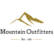 Mountain Outfitters